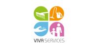 Viva Services Marcq