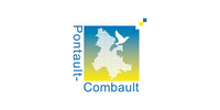 La ville de Pontault-Combault