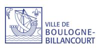 La ville de Boulogne-Billancourt