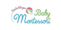 BABY MONTESSORI VILLENE SUR SEINE