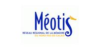 MEOTIS- CENTRE HOSPITALIER REGIONAL UNIVERSITAIRE DE LILLE