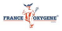 FRANCE OXYGENE