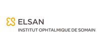 ELSAN -L'Institut Ophtalmique de Somain