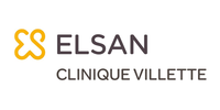 ELSAN - CLINIQUE VILLETTE