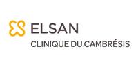 ELSAN - CLINIQUE DU CAMBRÉSIS