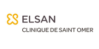 ELSAN - CLINIQUE SAINT-OMER