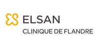 ELSAN - CLINIQUE DE FLANDRE