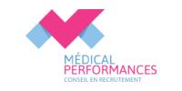 Médical Performances