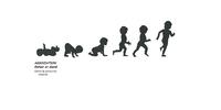 ASSOCIATION ENFANT ET SANTE