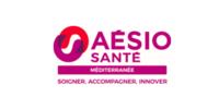 AÉSIO Santé Méditerranée
