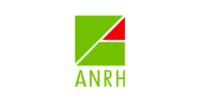ESRP - ANRH