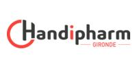 Handi-Pharm Gironde
