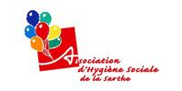 ASSOCIATION D'HYGIÈNE SOCIALE DE LA SARTHE (AHSS)