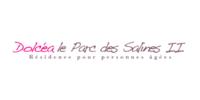 EHPAD Le Parc des Salines II