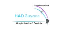Groupe Rainbow Guyane