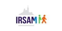 Association IRSAM