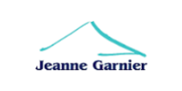 Maison Médicale Jeanne Garnier