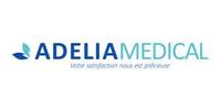 ADELIA MEDICAL