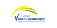 L'IEM de l'Institut Vancauwenberghe