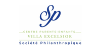 La Villa Excelsior