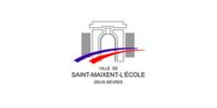 COMMUNE DE SAINT-MAIXENT-L'ECOLE
