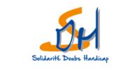 SOLIDARITÉ DOUBS HANDICAP - SDH
