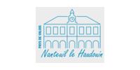 Commune de Nanteuil-le-Haudouin