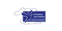 Fondation Jean Dolfus