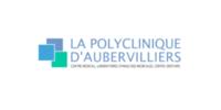 La Polyclinique d'Aubervilliers