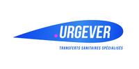 URGEVER