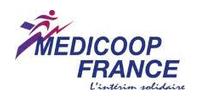 MEDICOOP Saint-Benoît