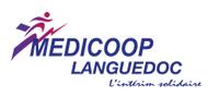 MEDICOOP LANGUEDOC