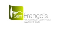 Centre de gérontologie Mont d'Azur