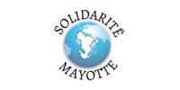 ASSOCIATION SOLIDARITÉ MAYOTTE