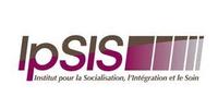 IpSIS - Dt des Établissements Sud