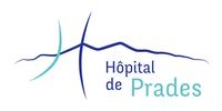 Le Centre Hospitalier de PRADES