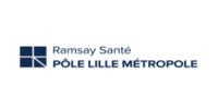 [JOB DATING] - Ramsay Santé - Pole Lille Métropole