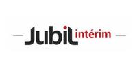 JUBIL INTERIM