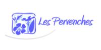 Clinique Les Pervenches