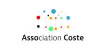 ASSOCIATION COSTE