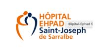 HOPITAL-EHPAD Saint-Joseph de Sarralbe - Moselle