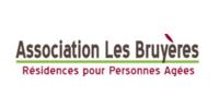 Association Les Bruyères