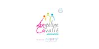 Angéline CAVALIÉ