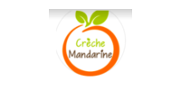CRECHES MANDARINE
