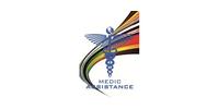 MEDIC ASSISTANCE