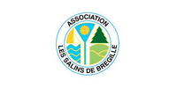 Association SALINS DE BREGILLE