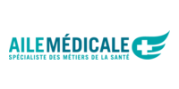 Aile Medicale - Lyon