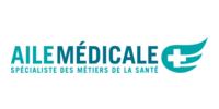Le Cannet - Aile Médicale