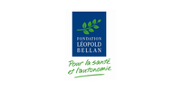 Résidence Bois-Colombes - Léopold Bellan
