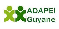 ADAPEI Guyane Siège